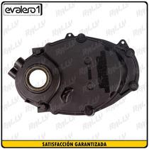324 Tapa De Cadena Nueva Rally Chevrolet 6 Cil 262 V6 Vortec