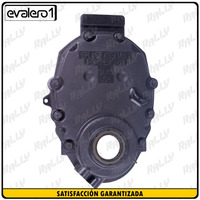 326 Tapa De Cadena Nueva Rally Chevrolet V8 305 350 Vortec