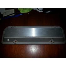 Tapa Válvula Chevrolet Century Motor 2.8 Nuevo Aluminio Inje
