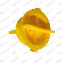 1296 Tapa De Aceite Direccion Hidraulica Gca22064 Ford Amari