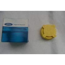 Tapa Envase Agua Radiador 1.6 Fiesta Focus/ka/eco 03/14 Orgi