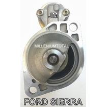 Arranque Ford Sierra ,corcel 3131 Wagoneer Jeep Cj7 Cj5 Cj3