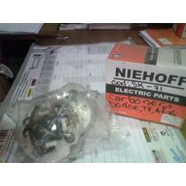 Carbonera Arranque Dodge C/oreja (sk74/) Niehoff