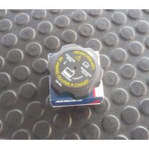 Tapa De Radiador Impala Ss 2007 2008 Original Unica Disp