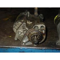 Arranque De Toyota Camrry Motor 1mz Motor 3.0usado Original