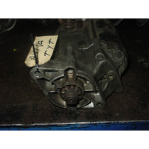 Arranque De Toyota Corolla Avila Motor 1.6 Usado Original
