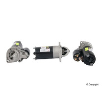 Bmw Arranque Bosch E36 318i Is 91/95 325i Is 92/95 525i