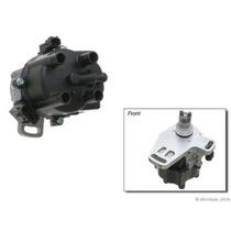 Distribuidor Toyota Camry/celica Motor 2.2