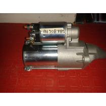 Arranque Daewoo Lanos / Nubira / Espero Motor 1.5 - 1.6