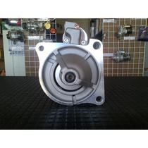 Arranque Iveco Turbo Daily 40-12 /59-12 /60-12 (nuevo)