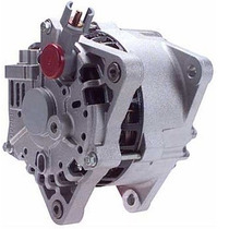Alternador Ford Focus 2000/02 2.0 Lts 110 Amp 6g