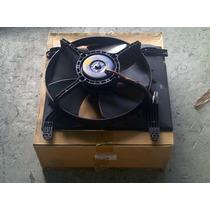 Motor Electro Ventilador Principal Daewoo Lanos Original