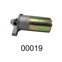 Arranque Renault 21 2.2l 91-94 Fuego 2.0l 82-88 R 18