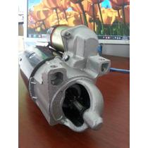 Arranque Chevrolet 6 Cilindro (nuevo) Mt 262 / 250 Original