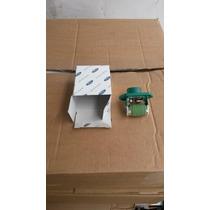 Modulo/ Resistencia Electroventilador Fiesta 03 - Original