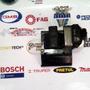 Bobina De Encendido Para Motores Gm Vortec 6 Y 8 Cil Blazer