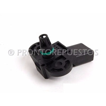 Sensor Maf Golf Iv / Bora / Polo 2.0 / New Beetle 036906501