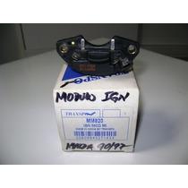 Modulo De Ignicion O Encendido Mazda 90 Al 97 Marca Transpo