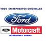 Kit De Cadena Completo Fiesta Ka Ecosport 1.6 Ford Original
