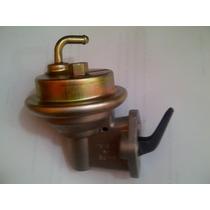 Bomba De Gasolina Mecanica Chevrolet 4cil Motor 2,5l