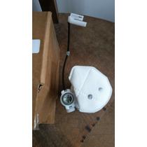 Kit/ Complemento De Bomba Gasolina Fusion/ Caliber/ Compass
