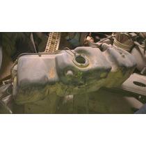 Tanque De Gasolina Cheyenne 2000