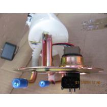 Bomba De Gasolina Completa Daewoo Nubira 1.6/ 2.0 97/02 Orig