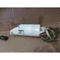Bomba De Gasolina Completa Daewoo Lanos 97/02