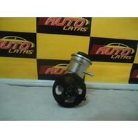 Bomba De Dirección Hilux Fortuner Motor 2.7 2006 A 2014