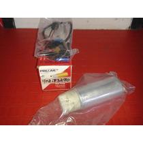 Bomba De Gasolina (pila) Chevrolet Century Motor 3.1