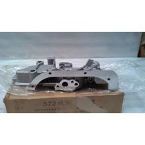 Bomba Aceite Motor Chery Qq 16 Válvulas, Original