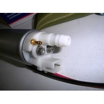 Bomba Gasolina Pila Blazer 1997 Al 1999 Cavalier 2.2 C/ret