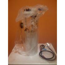 Bomba De Gasolina Completa Blazer Motor Vortec 4.3 98/99