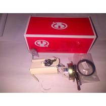 Bomba De Gasolina Blazer,silverado,1500 5.3 Lts 2002