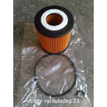 Filtro De Aceite Mazda 6 Genérico