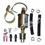 Bomba Gasolina Electrica Universal 12v E8012s Trix Nueva
