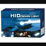 Luces Hid
