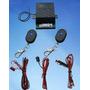 Transceiver Security Transceptores Anti Robo Asalto