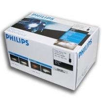 Luces Hid 55w Paratodos Los Modelos 8000k Philips