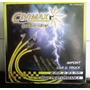 Cables De Bujías Civimax D 8m Y 8.5m Chevrolet Century Celeb