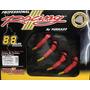 Cable Bujias Racing Universal 8 Cilindros / 135 Grados