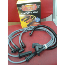 Cables Para Bujias Blazer Tbi 93-95 6cil