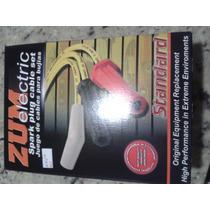 Cable Para Bujia Fiat Palio Siena Uno S 8mm 1.3mpi