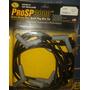 Juego Cables De Bujias Prosp3000 Para Ford Explorer Ohd 4.0