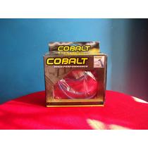 Cable De Bujias Fiat Palio 1.6 4 Cil Marca Cobalt