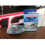 Cable Para Bujias Chevrolet Cavalier 2.2l 4cil 16v Americano