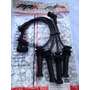 Cable De Bujia Ford Focus 00-03 Escape 01-04