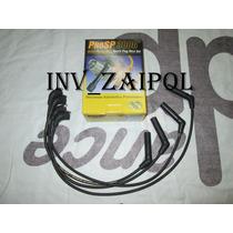 Cable Para Bujias Mitsubishi Signo Motor 1.3 Año 03-12