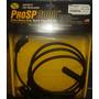 Juego Cables De Bujias Prosp3000 Mitsubishi Signo 1.3