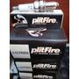 Bujias Para Fiat Motores 1.3 Fire /palio / Uno / Fiorino